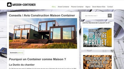 maison-container-info-screen-shot